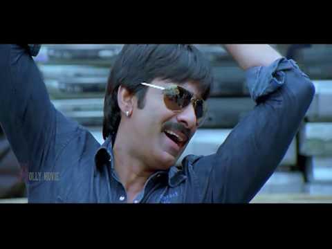 Ravi Teja Tamil Full Movies HD | Tamil Super Hit Action Movies | Watching Movies | Onlie Movies