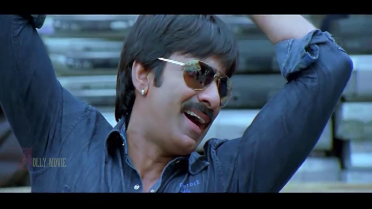 Download Ravi Teja Tamil Full Movies HD   Tamil Super Hit Action Movies   Watching Movies   Onlie Movies