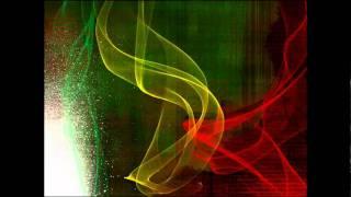 Sister Nancy - Bam Bam (aaprami dubstep remix 2011)