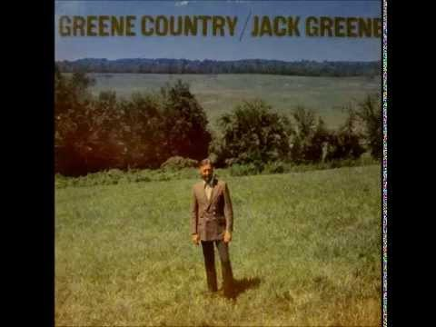 Jack Greene - Joyride
