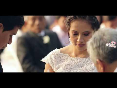 boda-al-aire-libre-.-huachipa