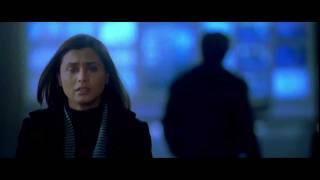 Kabhi Alvida Naa Kehna Full Movie — Smarthouse