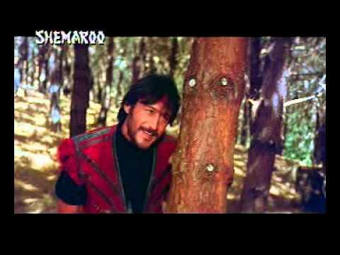 Hero (II) (1983) Tu Mera Janu Hai , Tu Mera Dilbar Hai ,Meri Prem Kahani Ka Tu Hero Hai !