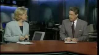 Koottuja tv-mokia
