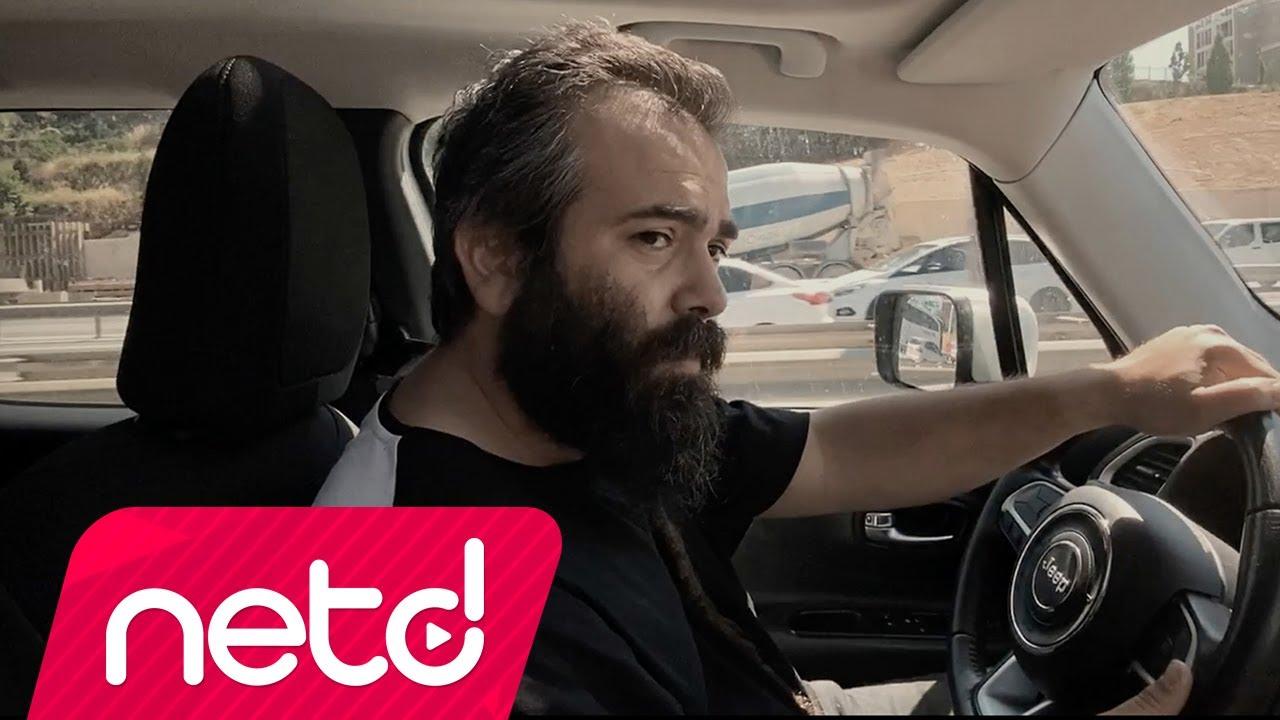Burak Nazifoğlu - Hepsi Yalan feat. Hakan Yeşilkaya