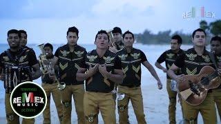 Banda La Trakalosa - Tatuado Hasta Los Huesos (Video Oficial) thumbnail