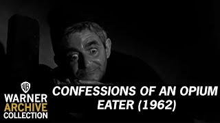 Confessions of an Opium Eater aka Souls for Sale (Preview Clip)