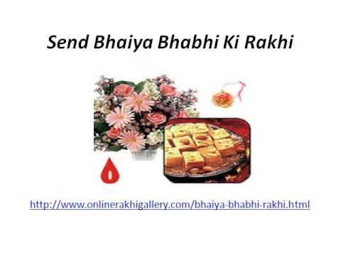 Send Rakhi To Australia, Canada, UK, USA