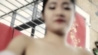 PHIM CON HEO [Trailer Hội Làng FPT 2014]