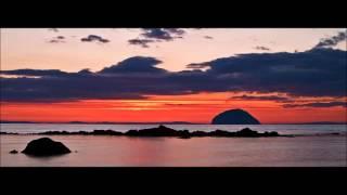 Sunset Memories - Paul Hannah