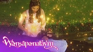 Wansapanataym: The curse is lifted