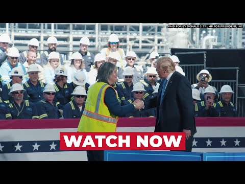 fighting-for-the-american-worker