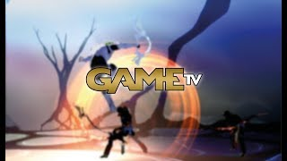 Game TV Schweiz Archiv - GameTV KW37 2011 | El Shaddai | The Curse of Crusade