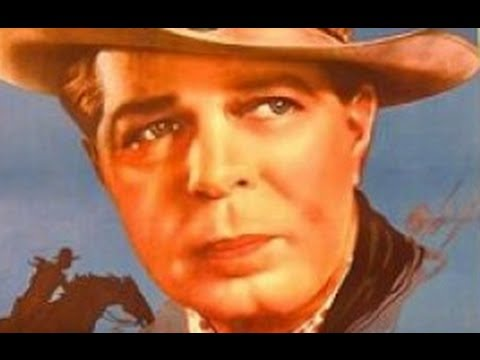 Cavalcade of the West (1933) - Full Movie
