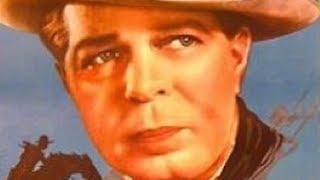 Cavalcade of the West (1933) - Full Movie