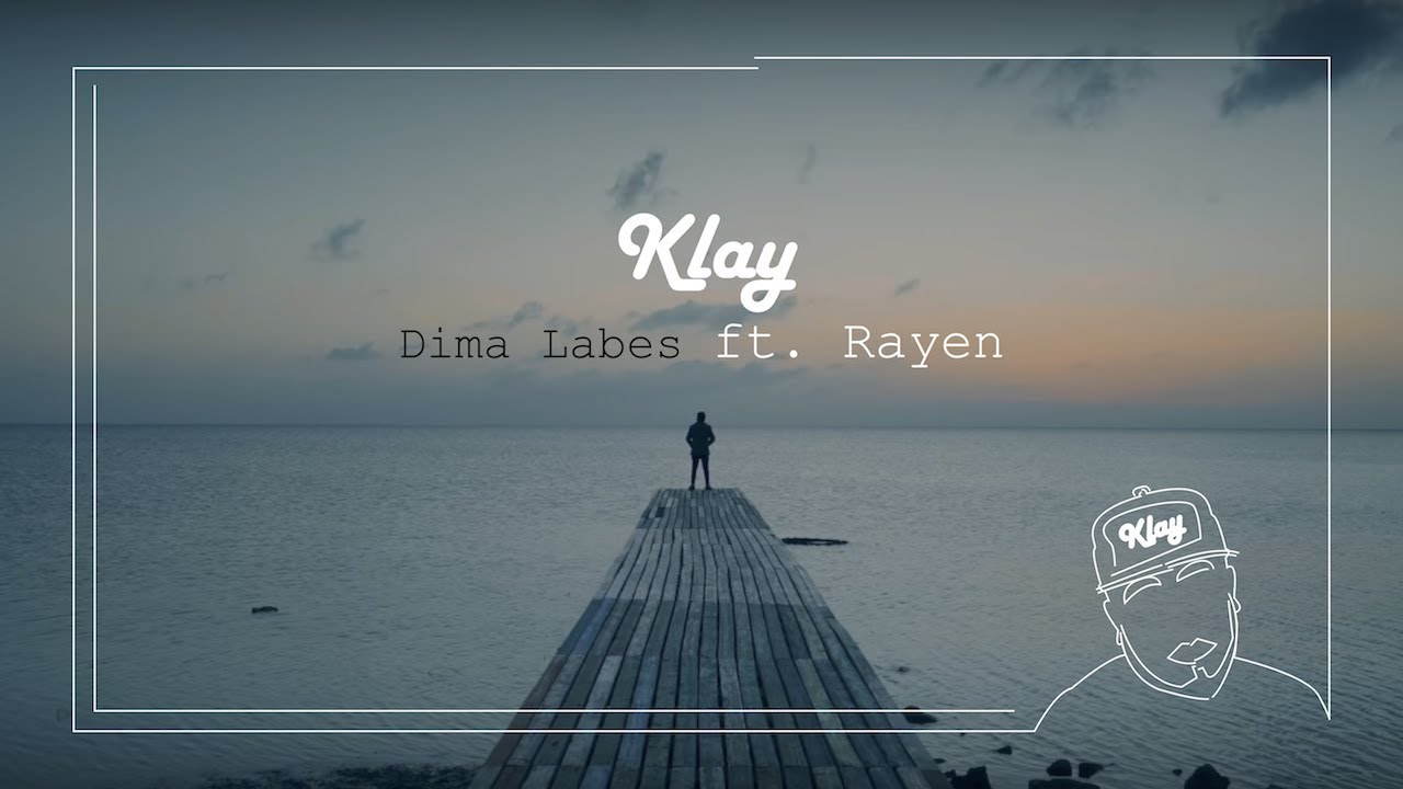 klay bbj dima labes mp3