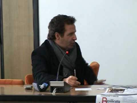 """Presentazione del film """"Luci a Tirana"""" - 541° Giorgio K.Skanderbeg"""