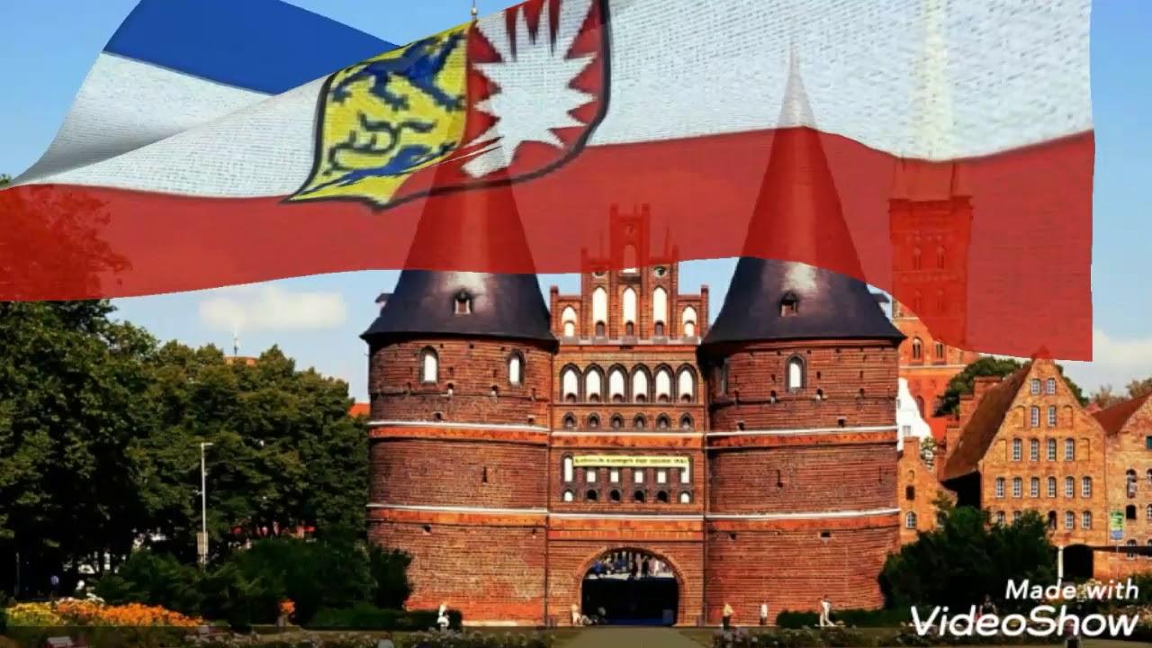 Schleswig Holstein Hymne