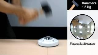 видео 3S Vision