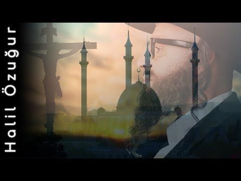 Türklerin Dinleri ve Özellikleri (Belgesel) #HİÖ