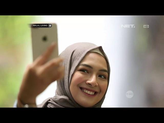 Halal Living - Jembatan Situ Gunung, Jembatan Gantung Terpanjang Se Asia di Sukabumi