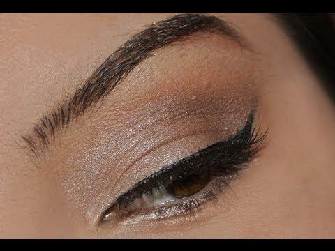 Image Result For Make Up Mua