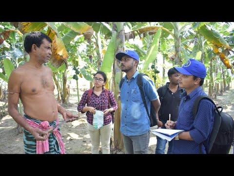 (Bckv) Bidhan Chandra Krishi Viswavidyalaya   Campus from YouTube · Duration:  1 minutes 27 seconds