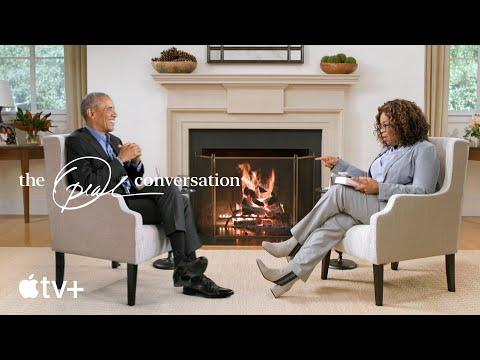 The-Oprah-Conversation-—-Barack-Obama-Teaser-Apple-TV