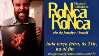 Baixar Rodrigo Amarante - Irene (Voz e Violão) (Programa RoNca RoNca)