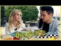 Overnights jordyn jones in overnight ep 1 mp3
