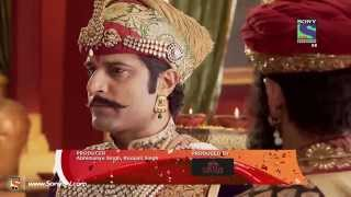 Video Bharat Ka Veer Putra Maharana Pratap - Episode 267 - 27th August 2014 download MP3, 3GP, MP4, WEBM, AVI, FLV November 2018