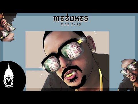 Mad Clip - Μετοχές / Metoxes