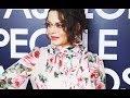 Наташа Королева гостья Премии Fashion People Awards 2018 /  7.06.2018