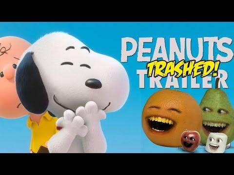 annoying-orange---peanuts-trailer-trashed!!