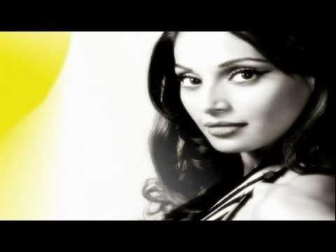 Darmiyaan ( Reprise) --- Shreya Ghoshal (HD)