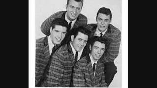 The Royal Teens - Big Name Button (1958)