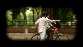 Tashan Di Chundi | The Mad Man | 9X Tashan Gags | HD