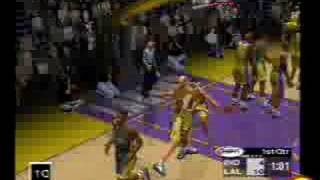 ESPN - NBA 2 Night - PS2 [PSXHAVEN.COM]