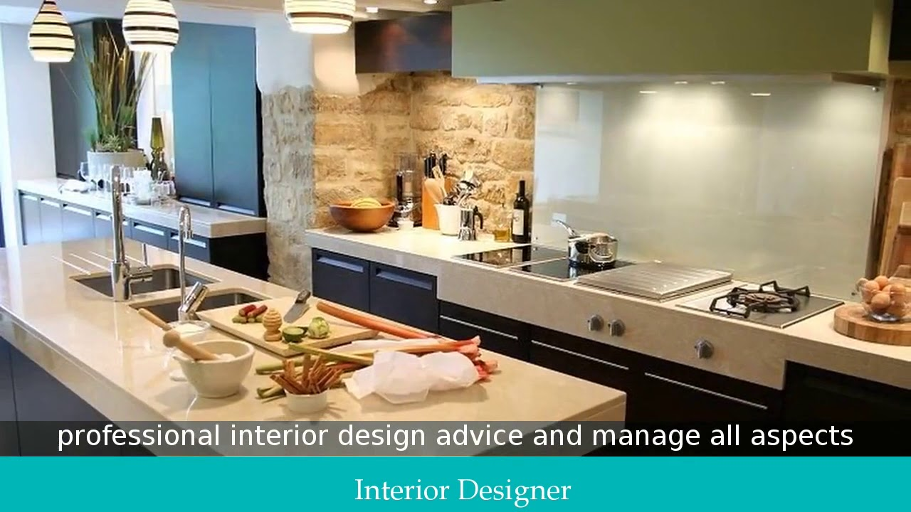 Online Interior Design Service/vancouver/bc/