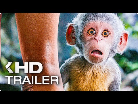 dora-and-the-lost-city-of-gold-all-clips-&-trailers-(2019)