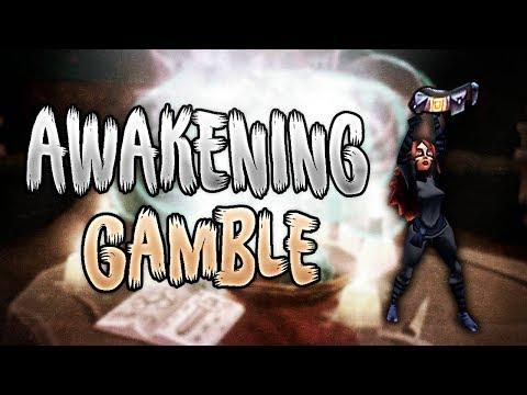 Arcane Legends -  Expansion Discussions & Awakening Arcane Ring