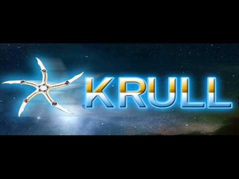 Krull Soundtrack - Main Theme