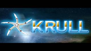 Krull Soundtrack - Main Theme