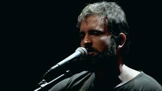 Rodrigo Miguez - Eu, Cario   Ao vivo no CRMC