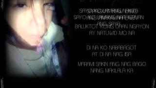 Repeat youtube video Ikaw Ang Inspirasyon pt. ll -  ( Royal Hustla, Famous Star, Flipzy One feat. Fabb Shane )