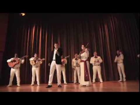 Mil gracias te doy (Yeison Jiménez) - Video Oficial - Música Popular