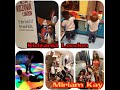 Family Day Out at Kidzania London