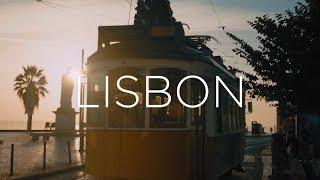 Lisboa - Stay Longer