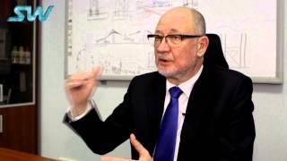 видео Исполнительная документация на электромонтажные работы: требования и стандарты