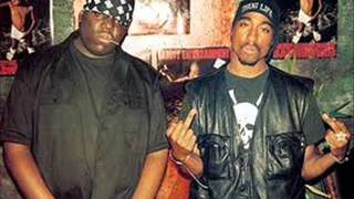 2pac music clips